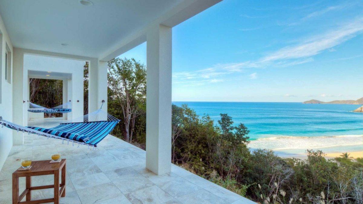 #luxuryintortola #vacationinbvi #stunninghomeinbvi #villarental #bvivillarental #stayinparadise