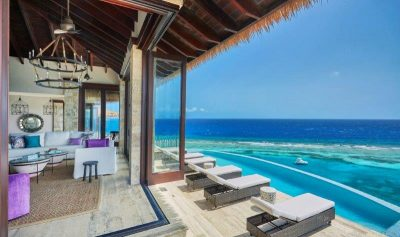 luxury, serenity, peace, paradise, new home in bvi
