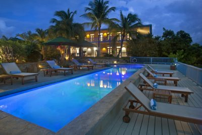 lookout, views, luxury home, pool, marina, bvi luxury