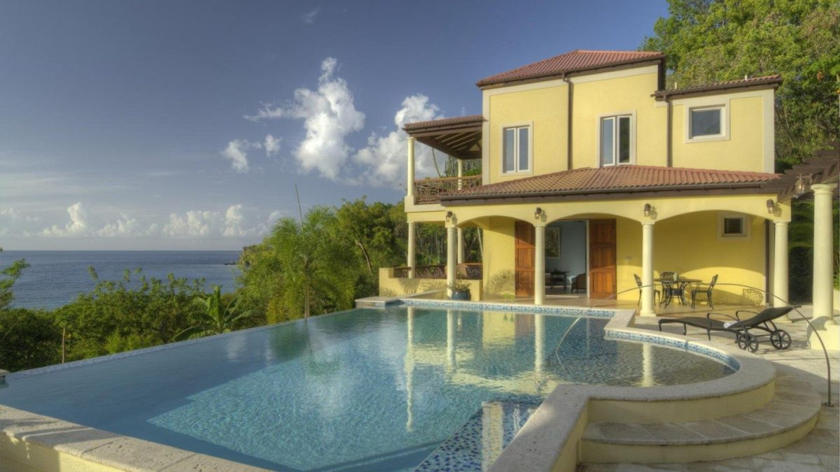 vacation, rent bvi, tropical, sophistication, british virgin island