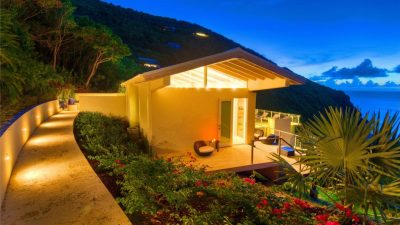 vacation rental, bvi rentals, vacation homes, vacationin bvi, unique properties