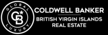 BVI Real Estate,  British Virgin Islands Homes for Sale & Rent Logo