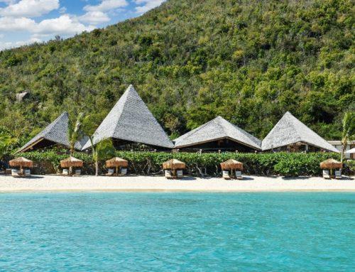 Virgin Gorda, British Virgin Islands – Respite and Renewal